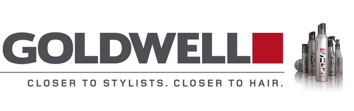 ChristiaanCoiffures-Goldwell
